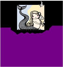 Dalkey Handmade Soaps