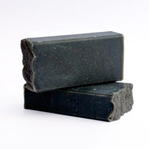 Dubh Activated Charcoal